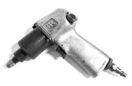 Ingersoll-rand Air Tool 212 - $39.00