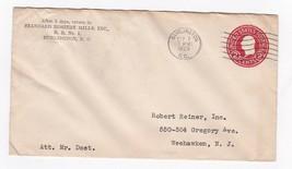 STANDARD HOSIERY MILLS INC., BURLINGTON, NC SEPTEMBER 7 1929 - $1.78