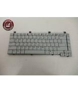 Compaq Presario R3000 Laptop Keyboard PK13HR60100 - $4.95