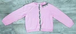 Toddler Girls Sweater Gymboree  - $5.30