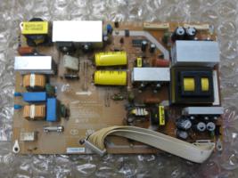 BN44-00216A Power Supply Board From Samsung LN37A550P3FXZA 0001 LCD TV - $29.95