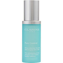 Clarins by Clarins #320891 - Type: Day Care for WOMEN - $67.17
