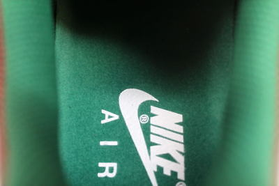 0cbbc0e694608 ... Nike Air Stab Baroque Brown White-Reflect Silver 315841-211 Men s SZ ...
