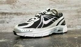 Womens Nike Air Tri D Run Athletic Shoes Sz 7.5 B Used 354489 061 Athletic  - $24.75