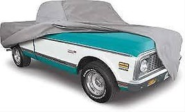 OER MT9005B 1960-87 Chevrolet/GMC Longbed Pickup Truck Diamond Fleece™ C... - $139.58