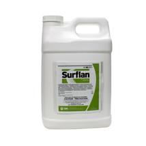 Surflan AS Pre-emergence Herbicide 2.5 Gals For Broadleaf Weeds & Annual... - $194.95