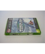 Kelly Slater's Pro Surfer Microsoft Xbox NEW! SEALED! - $59.99
