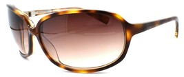 Oliver Peoples BB DM/CRY Women's Sunglasses Dark Mahogany / Purple JAPAN - $64.25
