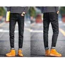 2018 New Jeans Men Jeans Levis Men Stretch Jeans - $35.70