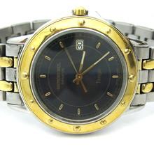 Raymond weil Wrist Watch 5560 - $299.00
