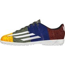 Adidas Sneakers F5 IN Junior Messi, M21774 - $81.77