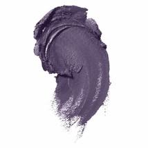 Maybelline NY Eyestudio ColorTattoo Metal 24HR Cream Gel Eyeshadow, Vint... - $6.99