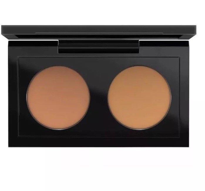 NIB MAC Cosmetics   Studio Finish Concealer and 50 similar items