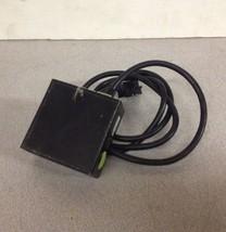 Invacare Storm TBX3 MK6 Switch Input 1136903 - $37.50