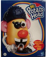 Hasbro Mr. Potato Head Pirate Spud  11 Piece Set (LOC 404 S-1) - $18.69