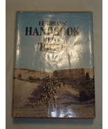 EERDMANS' HANDBOOK TO THE BIBLE David & Patricia Alexander 1973 Maps - $8.64