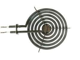 Calrod Surface Unit Burner 51/2' WB30M1 - $21.77