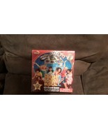 High School  Musical 2 CD Board Game (New) - $21.28
