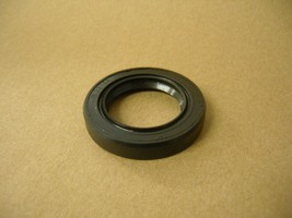 GACO IN 33756 DOUBLE LIP OIL SEAL  - $6.99