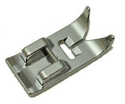 Elna Sewing Machine Presser Foot 395710-03 - $9.46