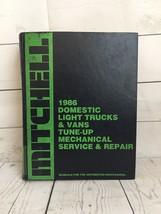 mitchell manual 60 listings rh bonanza com mitchell online service manuals mitchell's service manual