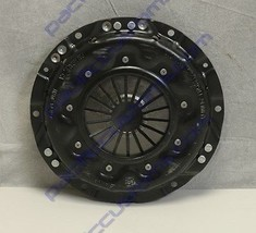 "Kennedy Engineering Stage 3 Pressure Plate 200MM 8"" For Early Or Late VW - $150.00"
