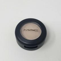 New Authentic MAC Eye Shadow Shroom Full Size Unboxed - $17.00