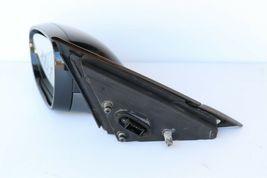 2010-11 Saab 9-5 YS3G Power Door Mirror Driver Left LH (17-Wire) image 10