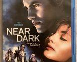 Near Dark [Blu-ray] - $59.96