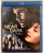 Near Dark [Blu-ray] - $74.95