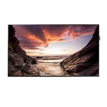 "Samsung PM32F - PM-F Series 32"" Edge-Lit LED Display for Business - $845.00"