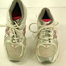 New Balance 470 Running shoes womens size 7.5 Cross Training Casual Snea... - $19.79