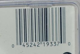 Milwaukee 49560183 Bi Metal HoleSaw Hole Dozer 3 One Quarter Inch image 6