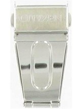 Citizen Man's  Two Tone Stainless Steel Buckle BK-S02820 S044294 - $49.50