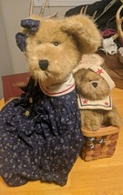 Boyds Bear and Friends *Rare* Hard to Find* - $52.46