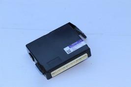 Toyota Tundra Air Conditioner AC Amplifier Control Module 88650-0C170