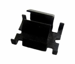 Genuine OEM Ford W710572-S430 Interior Roof Retainer Clip (qty.1) - $15.60