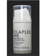 Olaplex No. 8 Bond Intense Moisture Mask, Authentic - $25.64