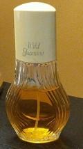 VINTAGE AVON WILD JASMINE COLOGNE SPRAY 1.5 FL OZ ~ Read Description - $9.45