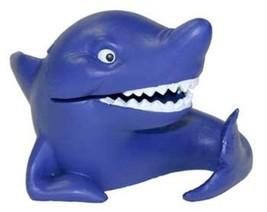 Blue Ribbon Pet Products Exotic Environments Bubbling Action Shark Aquar... - $12.38