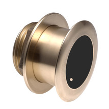 Garmin B175M Bronze 0 Degree Thru-Hull Transducer - 1kW, 8-Pin [010-11939-20] - $1,045.99
