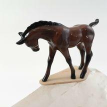 Hagen-Renaker Specialty Line Legacy, Morgan Foal  #3263 image 5