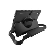 Hp 4LR29UT Case For E Lite x2 1013 G3 Notebook 4LR29UT - $54.47