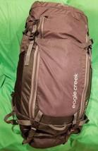 New Eagle Creek Deviate 70L Backpack EC 010104 - $189.99