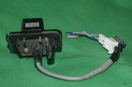 10-12 Nissan Altima Rear Trunk Backup Reverse Camera 28442-JA000 image 4