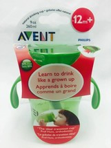 Philips Avent BPA Free Natural Drinking Cup - $9.99