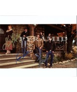 YELLOWSTONE TV Series CAST Autographed Signed  8x10 Photo w/COA -6256 - $225.00