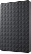 Seagate Expansion 2TB Portable External Hard Drive USB 3.0 STEA2000400 - $81.45