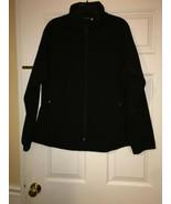 NWT Black Diamond Softshell Jacket Women's XL - $66.33