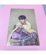 BTS Post Card Yoon-Gi toy, hobby, goods talent goods Idol Japan F/S New - $27.33